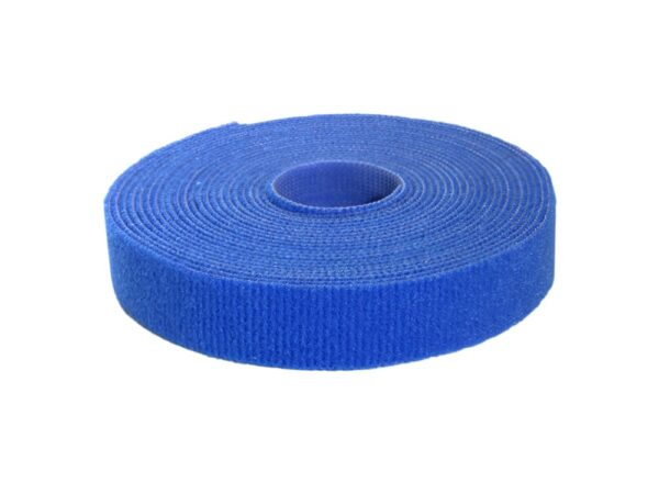 SPEEDWRAP® HOOK & LOOP TAPE - Berry Compliant
